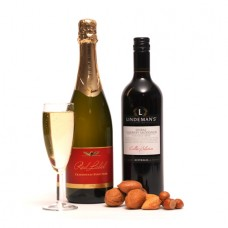 Fizz And Wine Pack